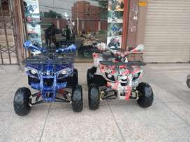 High Quality Reasonable price Atv Quad 4 Wheel Bike Available Here
