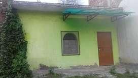 Godoun type property
