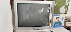 Onida ky thunder surround sound tv