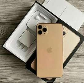 iphone apple top models availaible now in ur budget with bill callme