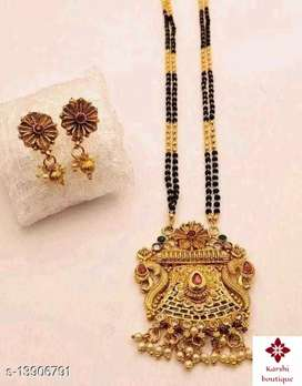 Karshi boutique