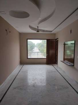 Available 2BHK, 2Bath, Builder Floor Apartment for Sale in Sector-79 M