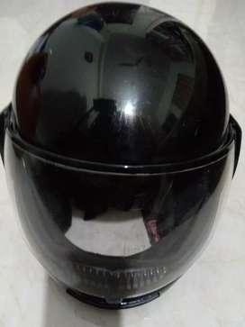 Helmet Orginal STUDDS