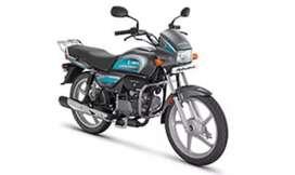 Brand New Hero Splendor Rs 5555 (valid for Chennai customer only)