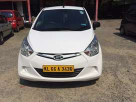 Uber attached CNG taxi for monthly rent 700