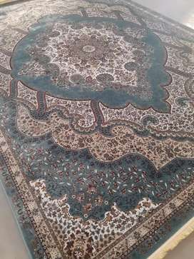 Fine quality rugs
