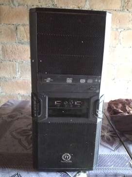 low budget gaming pc for sale