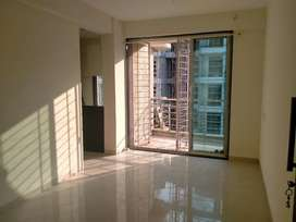 1 bhk spacious flat for rent ulwe