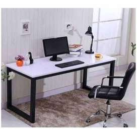 Study Tables - New Study Table - Computer Table - Wholesaler
