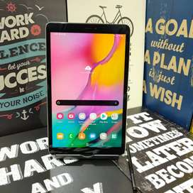 SAMSUNG GALAXY TAB A 8.0 WITH S PEN 2019