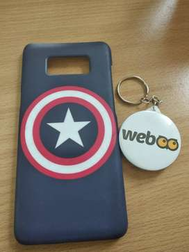 CUSTOMCASE MURAH MERIAH