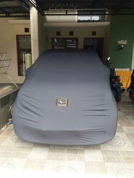 Selimut/cover body cover mobil h2r bandung 16