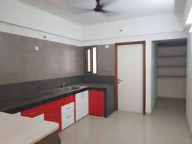 3bhk flat Gardan Facing available on rent at Skyz Luxuriya