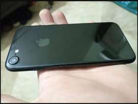 IPhone 7 128GB PTA Approved