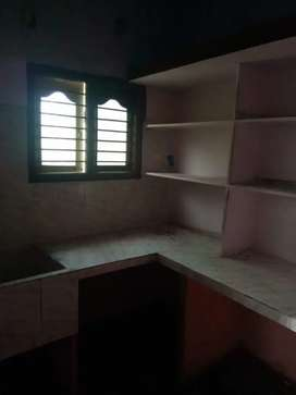 House for rent 7500
