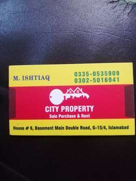 warehouses.Separate hall.land for rent G.T road motrey chok