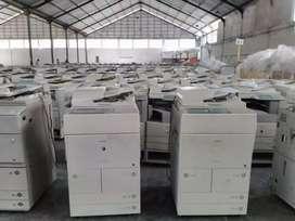 Mesin fotocopy digital harga murah meriah
