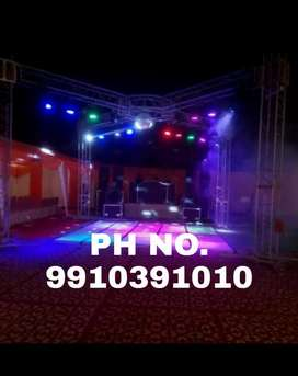Dj. D booking for all events.