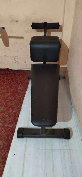 Running gym machine sale