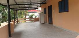 At Johri,  5 min Drive from Pacific Mall 2 room with 1 Toilet/ kitchen