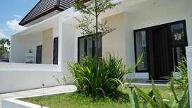 Bonus Yamaha N-Max, Real Estate Premium Kalasan Dekat Jl. Jogja-Solo
