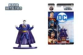 Jual Figure Jada Nano DC Comics Bizarro (DC41)