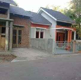 Dijual Rumah Murah di Galur Kulon Progo