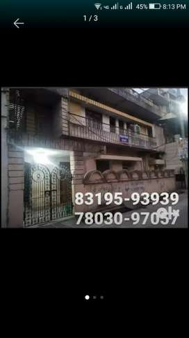 GODOWN/ WAREHOUSE FOR RENT