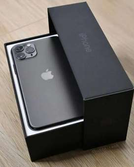 Saturday offer iphone new models also colros box accessories call me