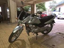 Honda Unicorn 786 Special Number