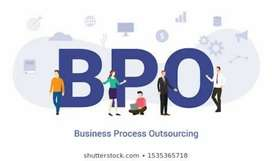 Immediate requirements for Bpo voice process