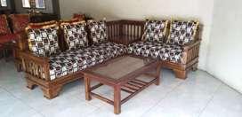 Fatih furniture