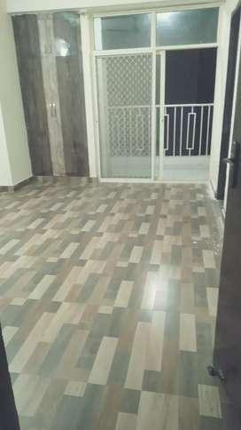2bhk Flat avilable for rent raj nagar extension