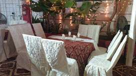 Event space available for 150 guests Marriage Wedding Birthday parties