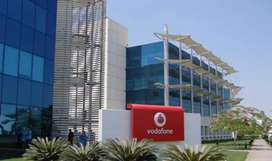 Urgent requirement of delivery collection for Boy in vodafone(HR Payal