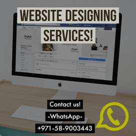 Website   design  Website   development Website   modification Wordpre