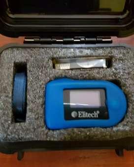 Oximeter Elitech