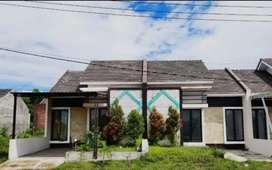 Rumah murah mewah