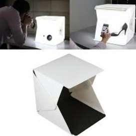 Lampu Box Studio