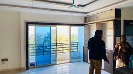 I want to sell 2 bhk furnished flat