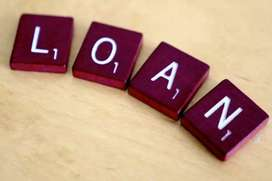 Urgent vacancy for banking job