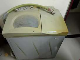 Whirlpool Washing Machine for Sale