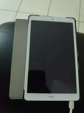 Honor tab for sale in mint condition