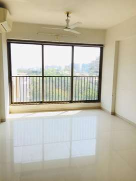2250 Sq.ft Apartment For Sale