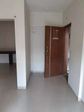 1bhk in 17 lakh pmc limit