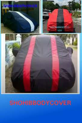 bodycover mantel sarung selimut mobil 071