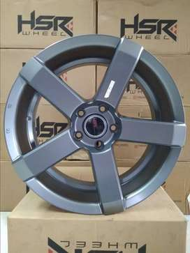 velg ring18 for innova xpander hrv dll