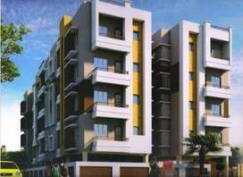 Flat for sale in Hindpiri