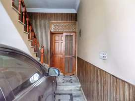 Big House for Rent Shahwali Colony Near uppal chowk