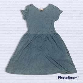 baju thrift sisa ekspor premium murah